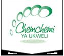 Chemchemi ya Ukweli