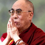 dalai-lamajpg-5212e9e8c46003b4